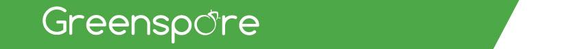 linee-greenspore